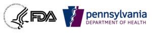 FDA-&-DOH-Logos