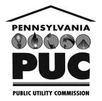 PUC-Logo