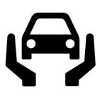 Transportation-Liability-Insurance